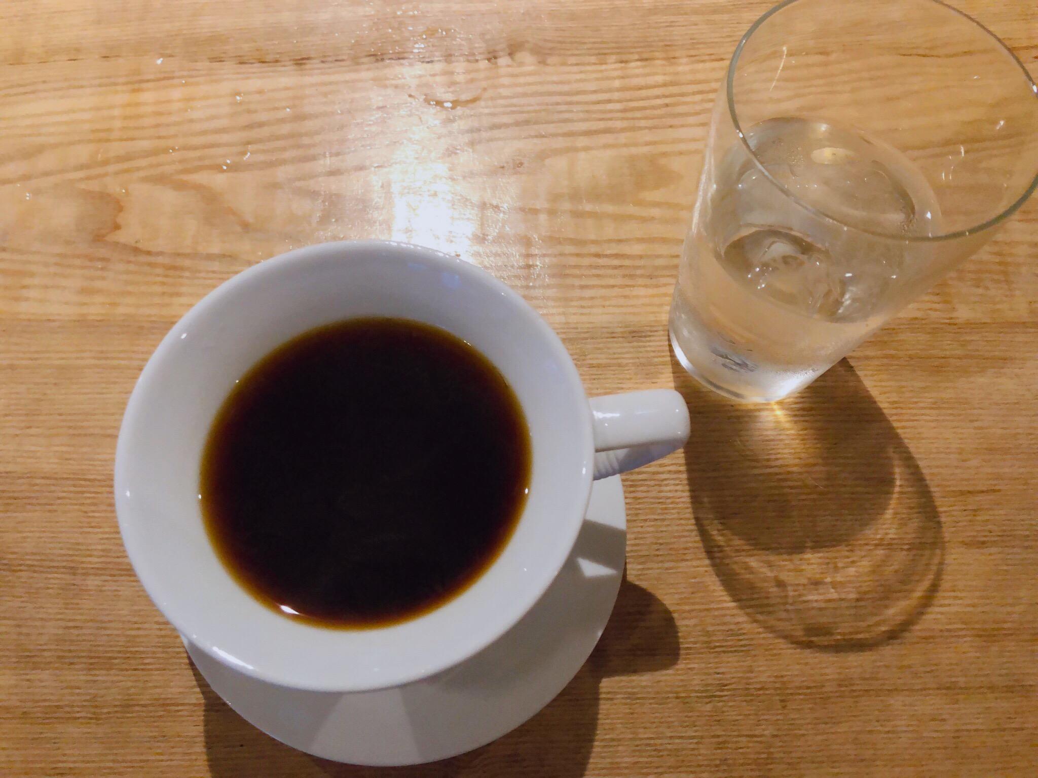 新橋百薬2