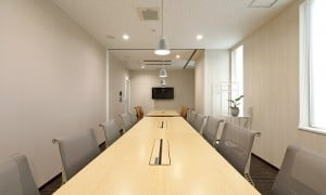 Conference room_five