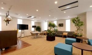 Lounge_five