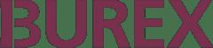 logo_burex@2x